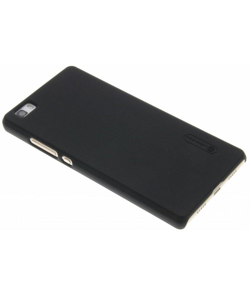 Nillkin Frosted Shield hardcase Huawei P8 Lite