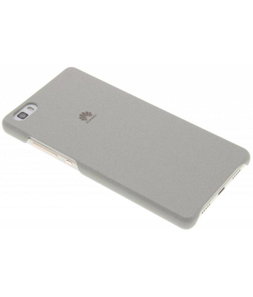 Huawei Back Case Huawei P8 Lite