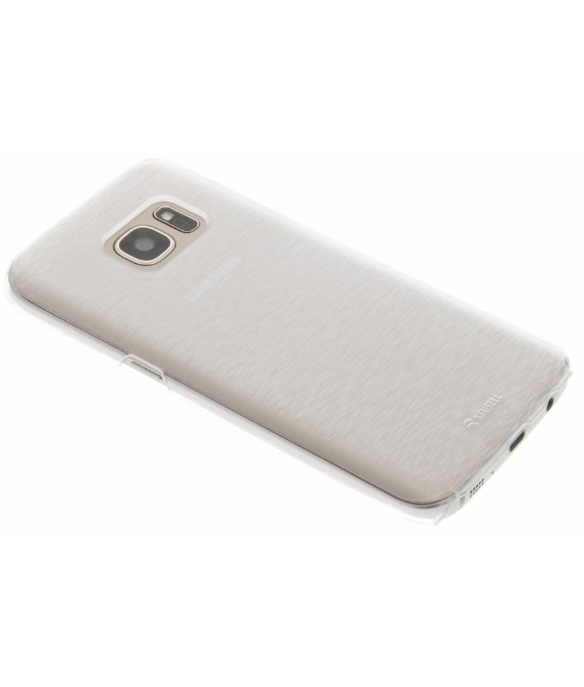 Krusell Boden Cover Samsung Galaxy S7