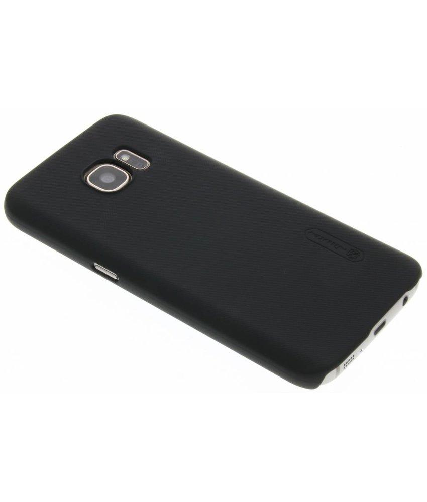 Nillkin Frosted Shield hardcase hoesje Galaxy S7