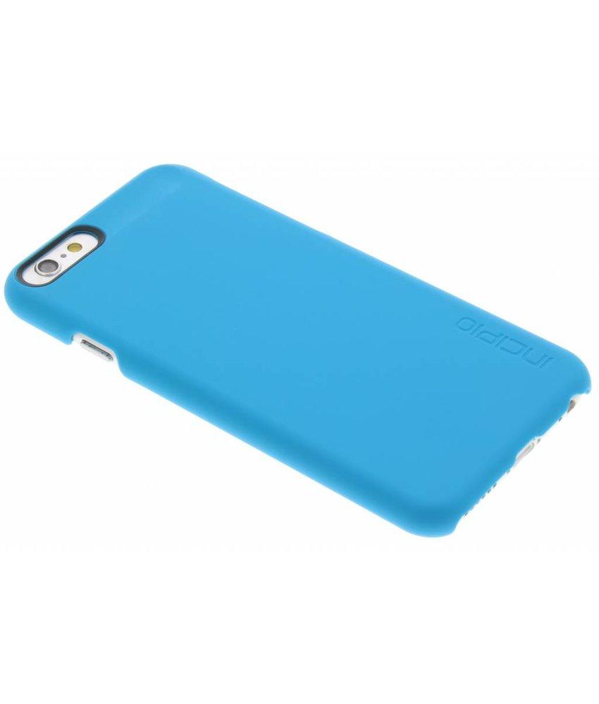 Incipio Feather Case iPhone 6 / 6s - Blue