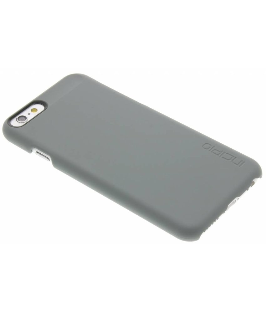 Incipio Feather Case iPhone 6 / 6s - Grey