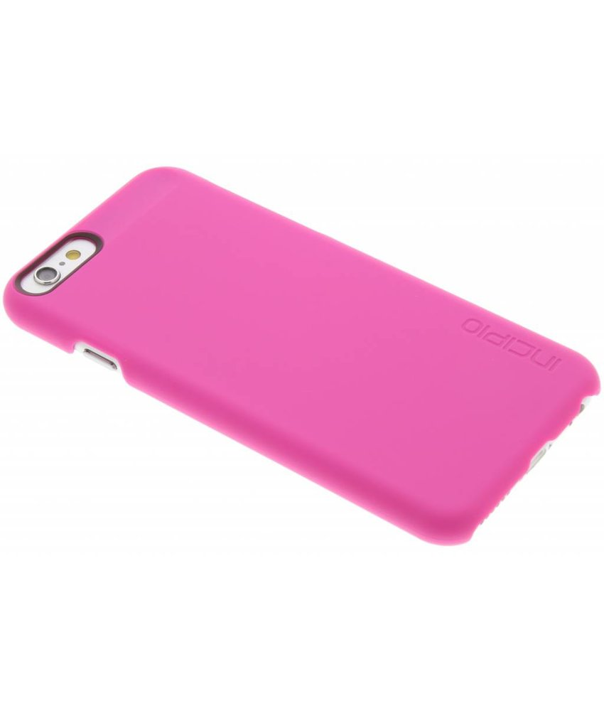 Incipio Feather Case iPhone 6 / 6s - Pink
