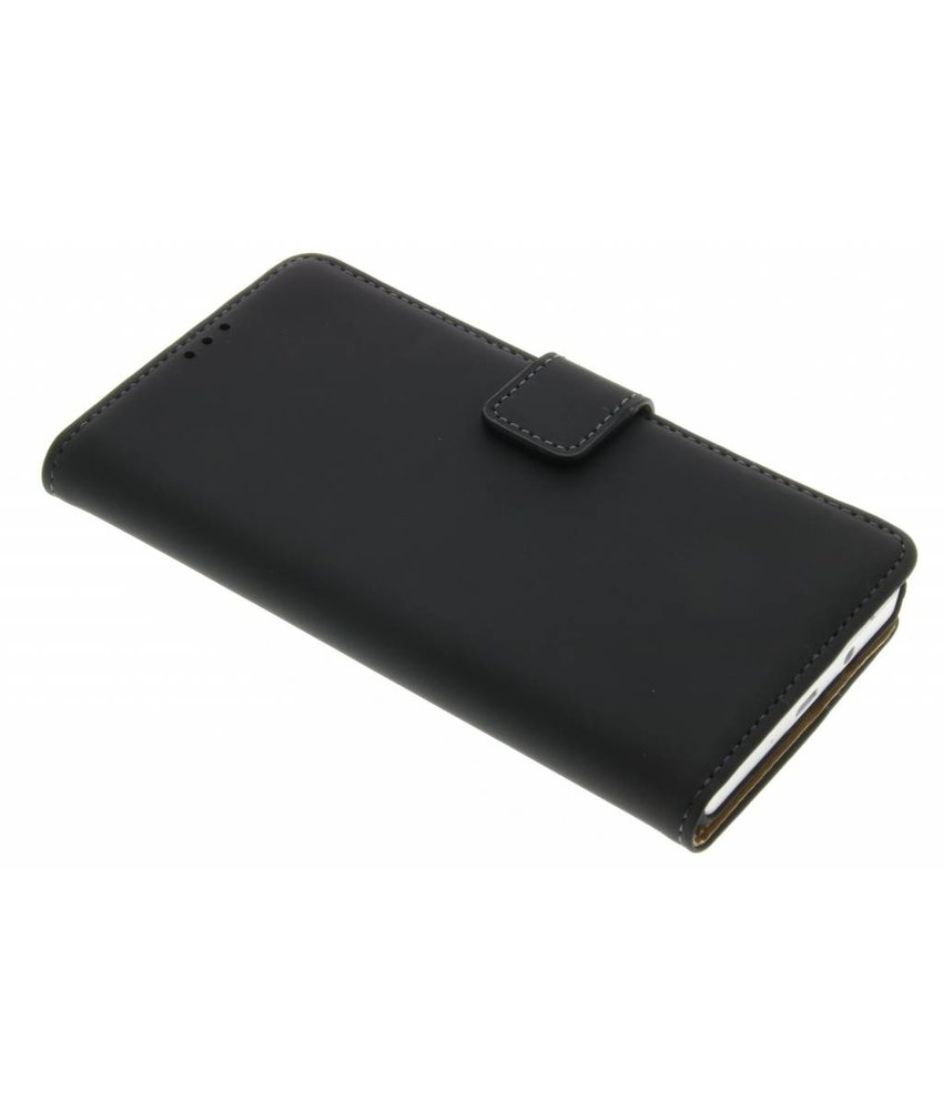 Mobiparts Premium Wallet Case Samsung Galaxy A5