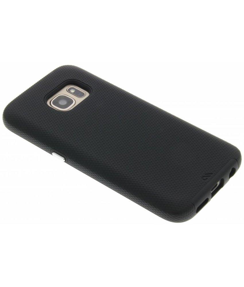 Case-Mate Tough Case Samsung Galaxy S7 - Black