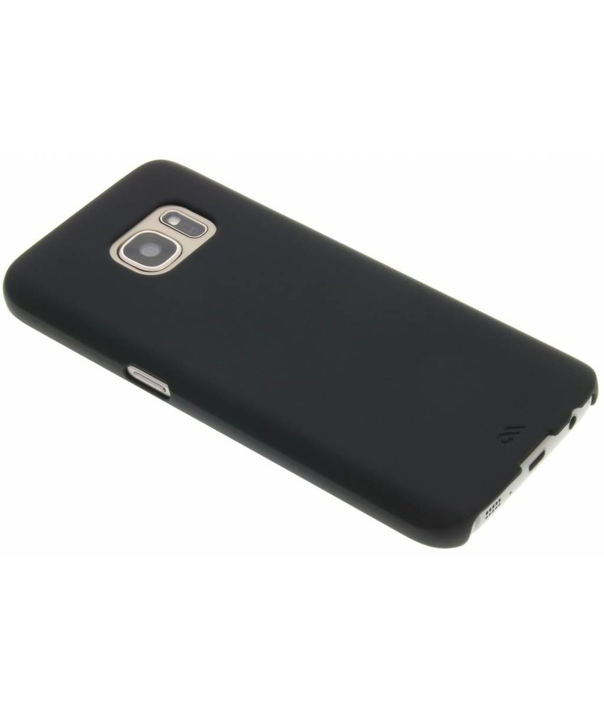 Case-Mate Barely There hardcase Samsung Galaxy S7