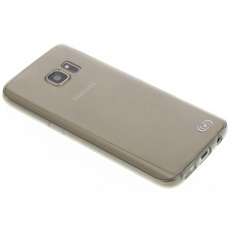 Fonex Invisible Ultra Thin Case Samsung Galaxy S7
