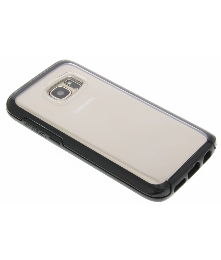 OtterBox Symmetry Clear Case Samsung Galaxy S7