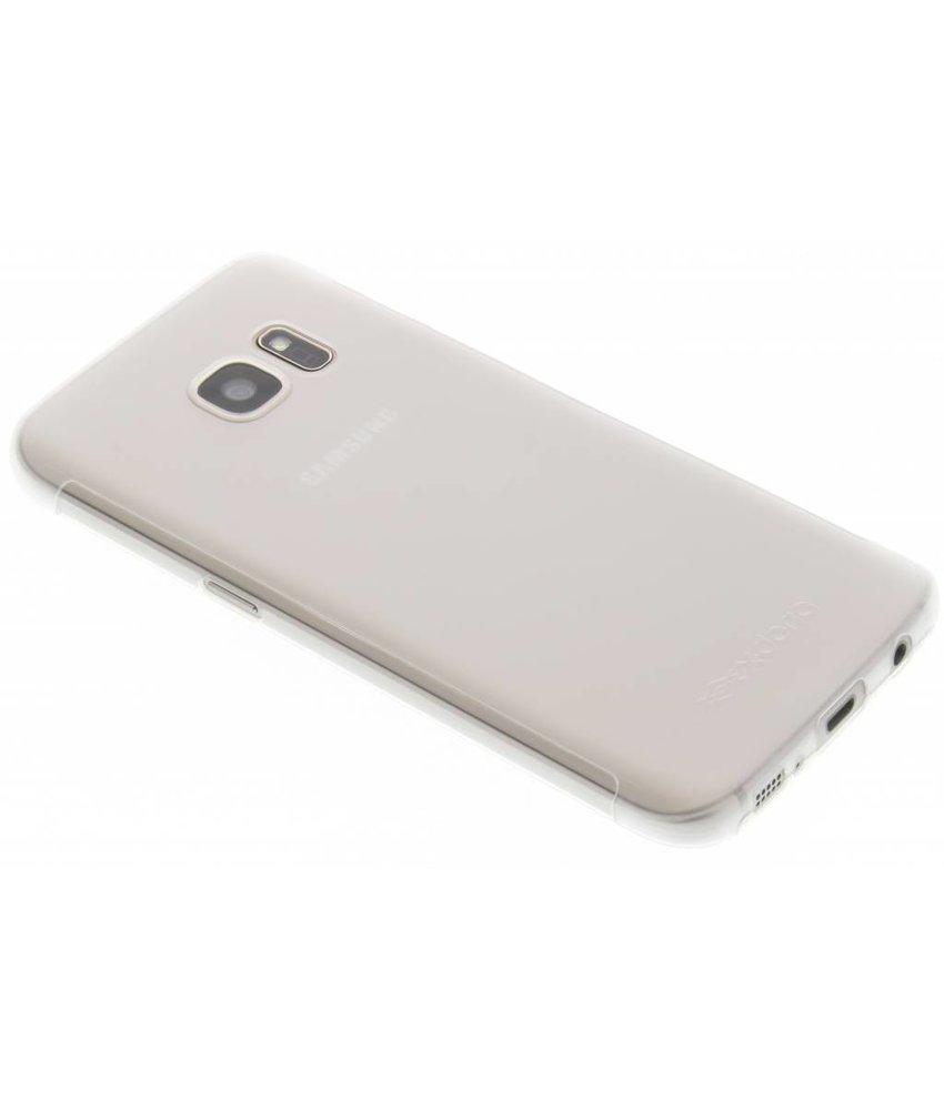 X-Doria 360°Defense Cover Samsung Galaxy S7