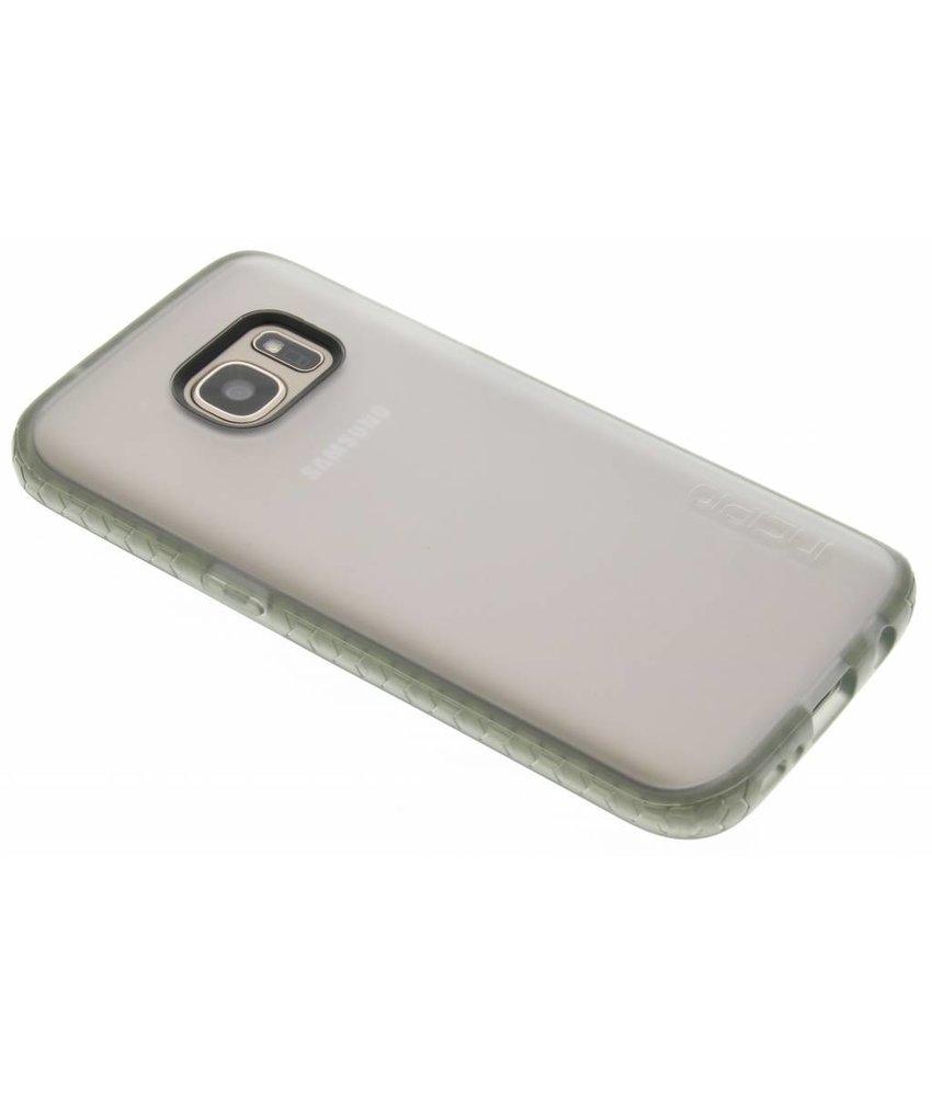 Incipio Octane Case Samsung Galaxy S7 - Grijs