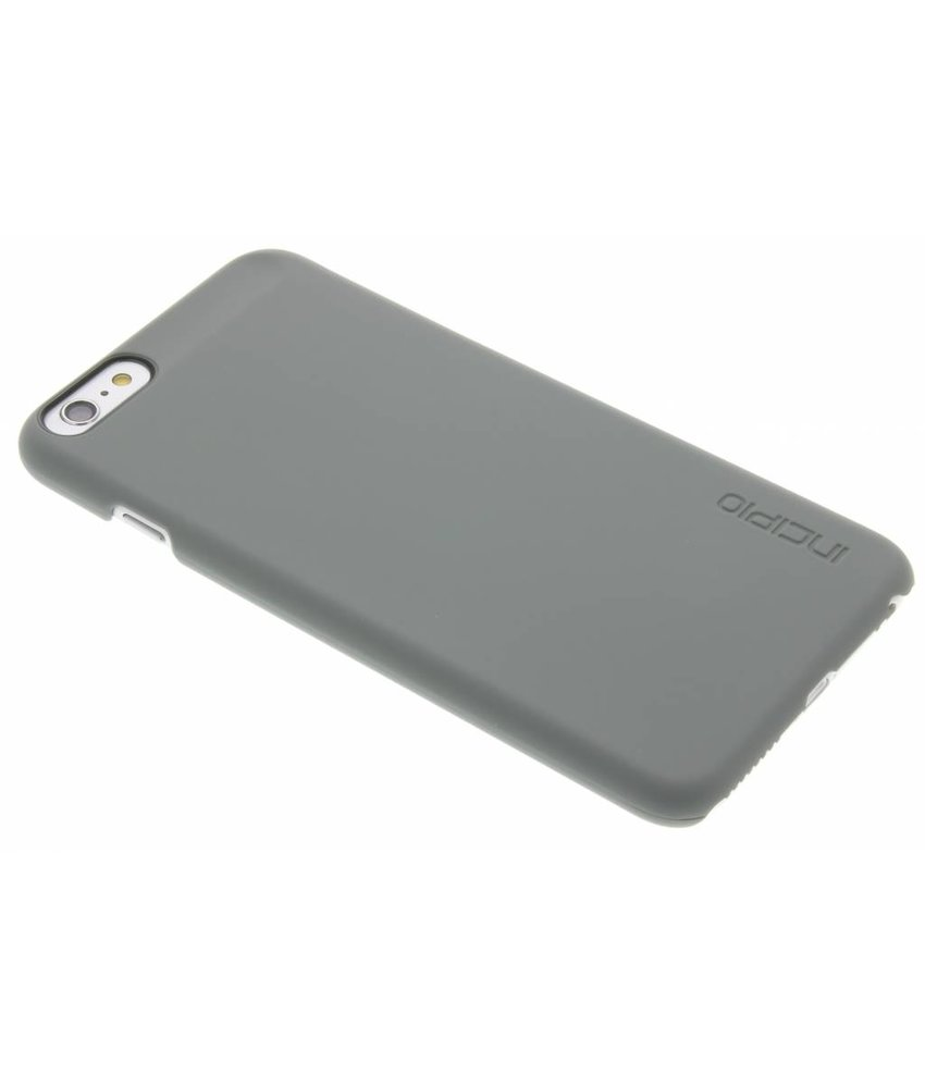 Incipio Feather Case iPhone 6(s) Plus - Grijs