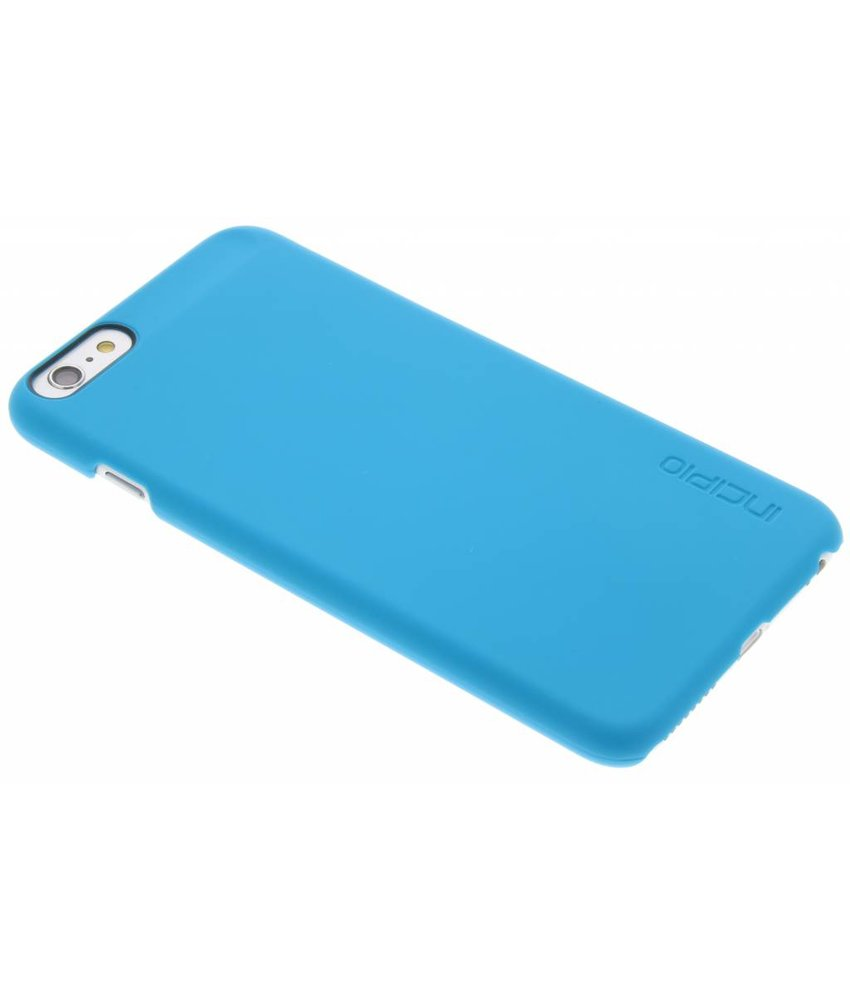 Incipio Feather Case iPhone 6(s) Plus - Blauw