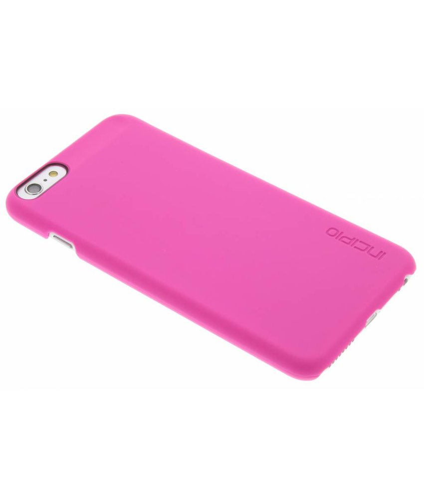 Incipio Feather Case iPhone 6(s) Plus - Roze