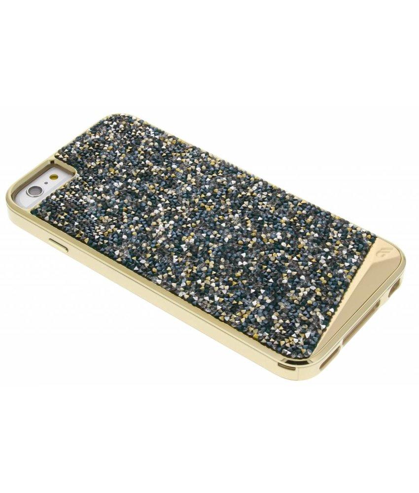 Case-Mate Brilliance Case iPhone 6(s) Plus