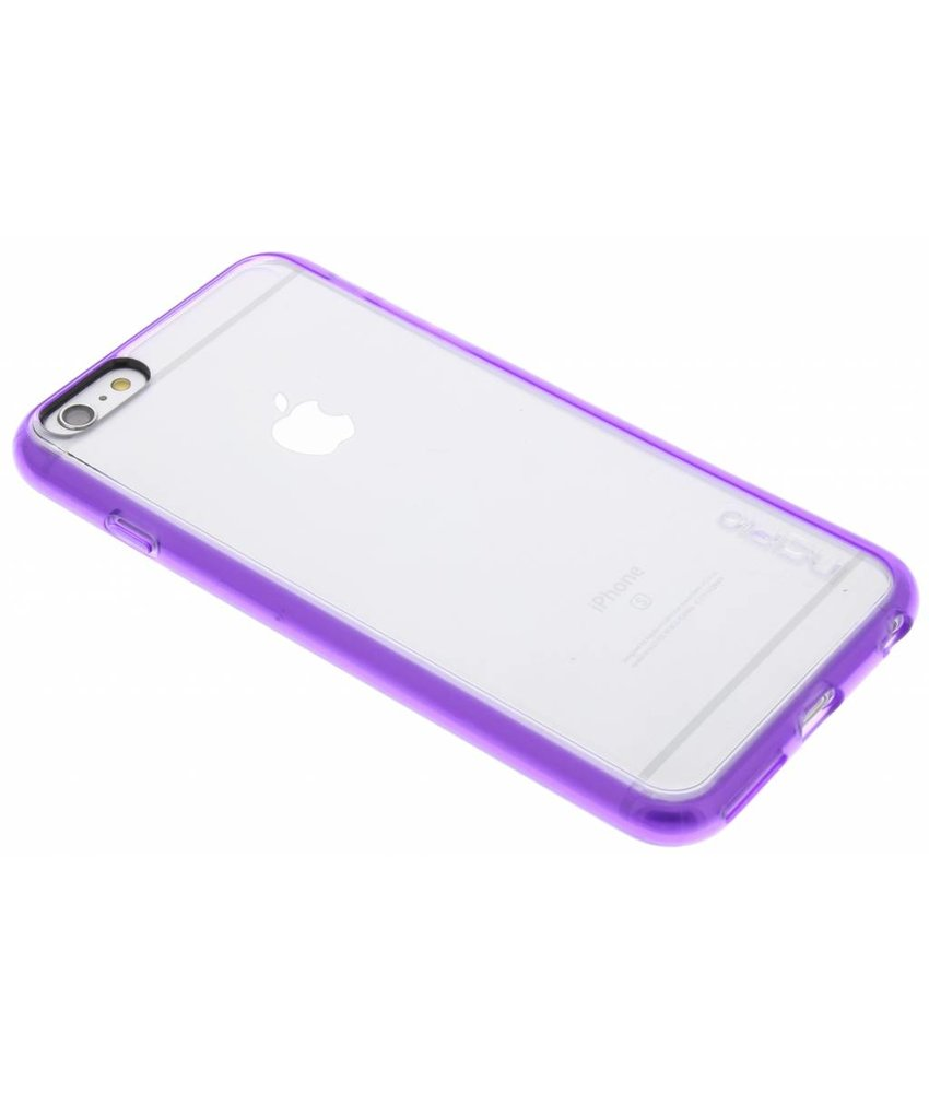 Incipio Octane Pure Case iPhone 6(s) Plus