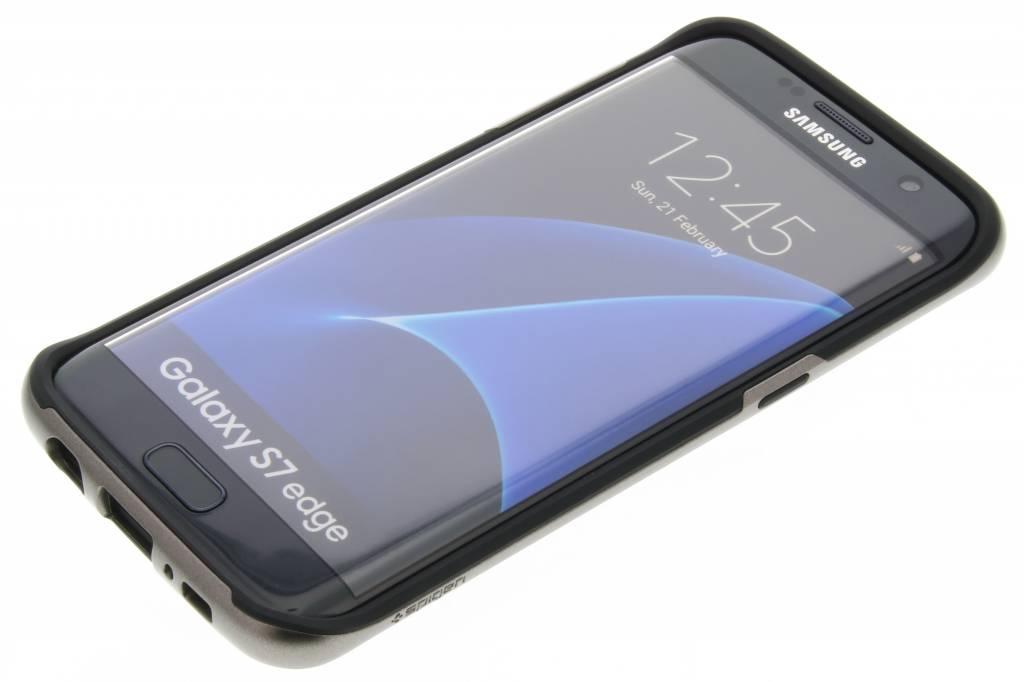 Spigen Neo Hybrid Crystal Galaxy S7 Review