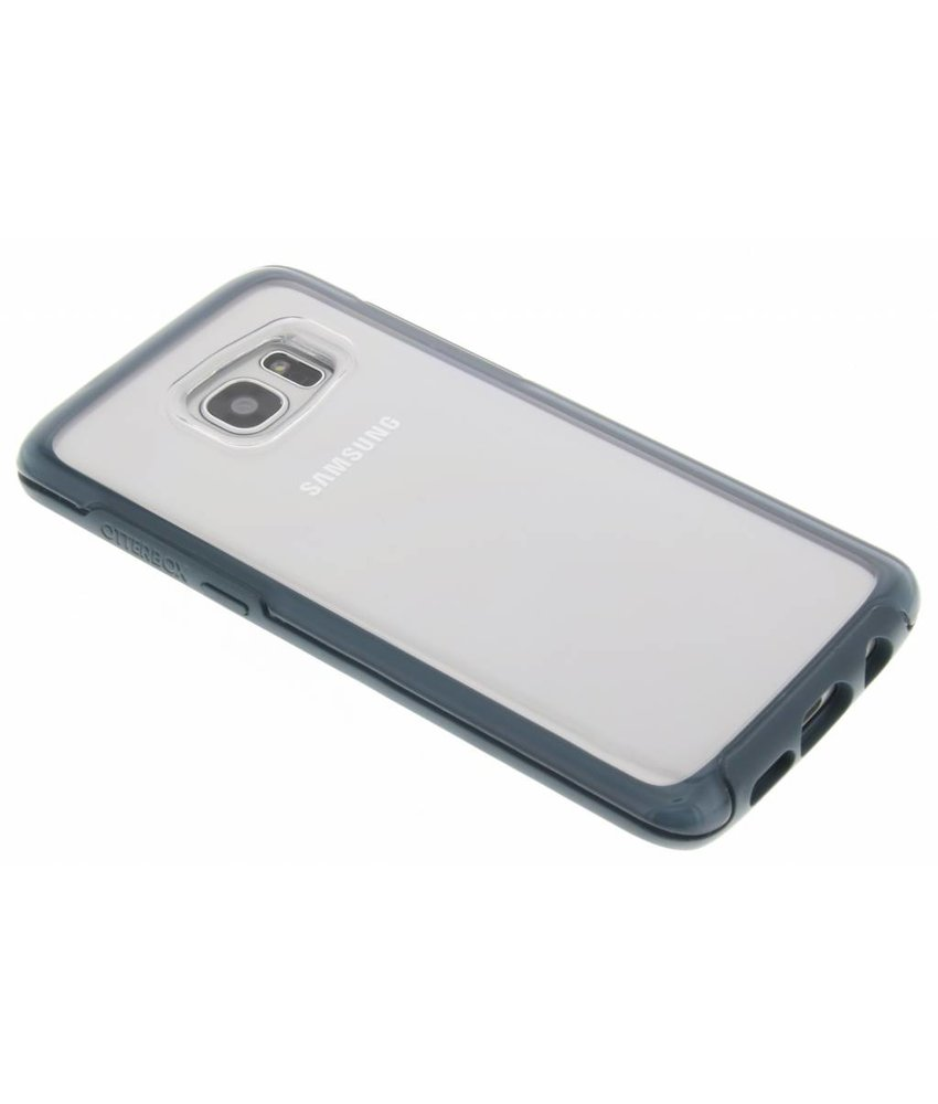 OtterBox Symmetry Clear Case Galaxy S7 Edge