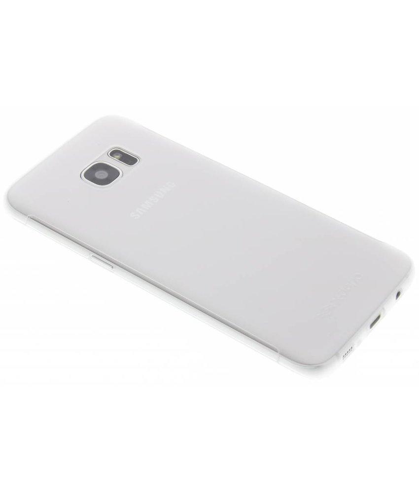X-Doria 360º Defense Cover Samsung Galaxy S7 Edge