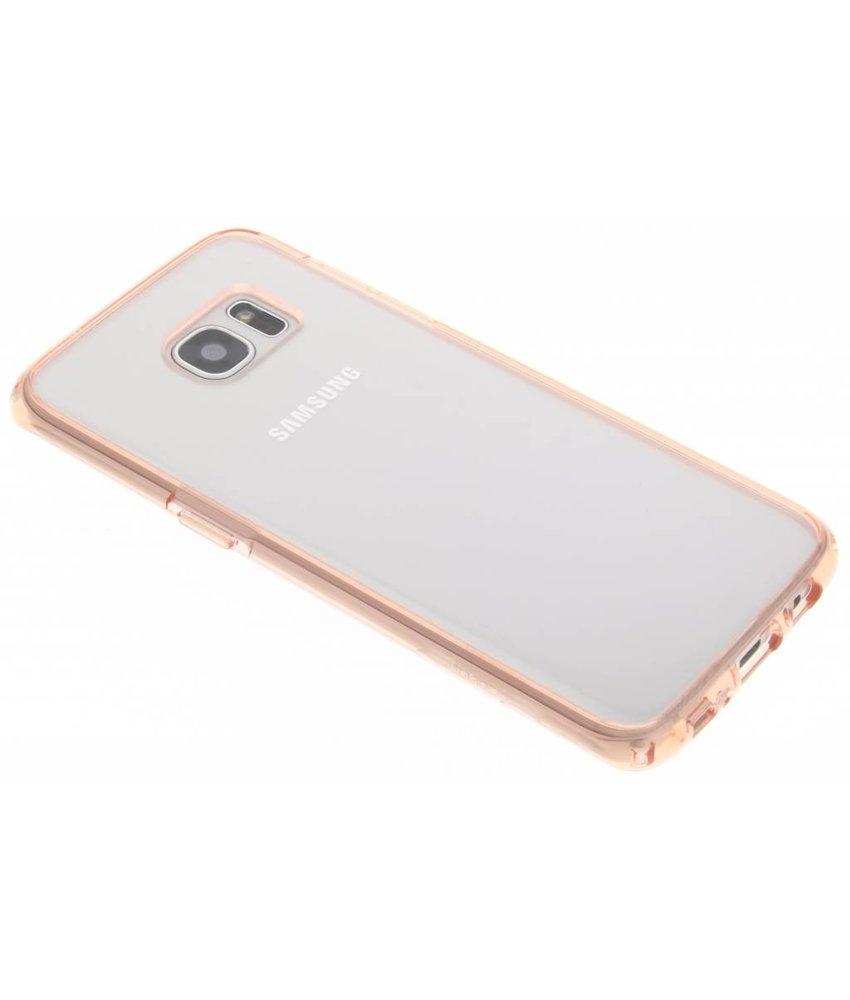 Spigen Ultra Hybrid Case Samsung Galaxy S7 Edge