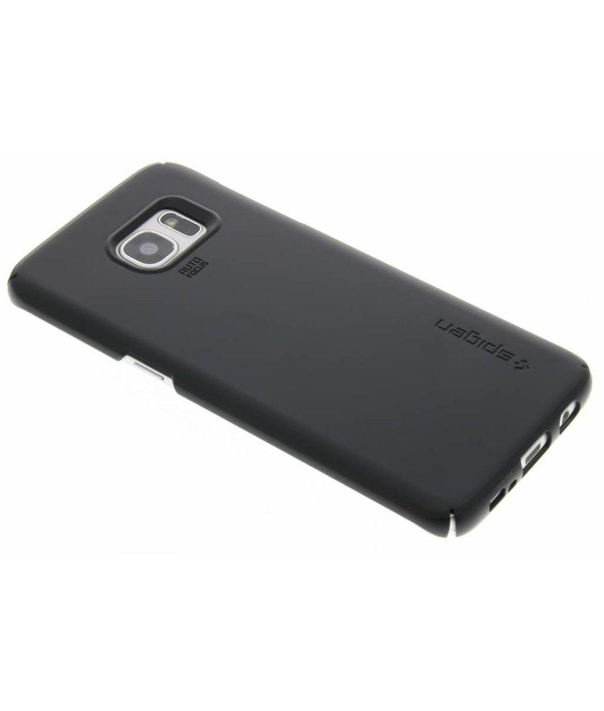 Spigen Thin Fit Hardcase Samsung Galaxy S7 Edge