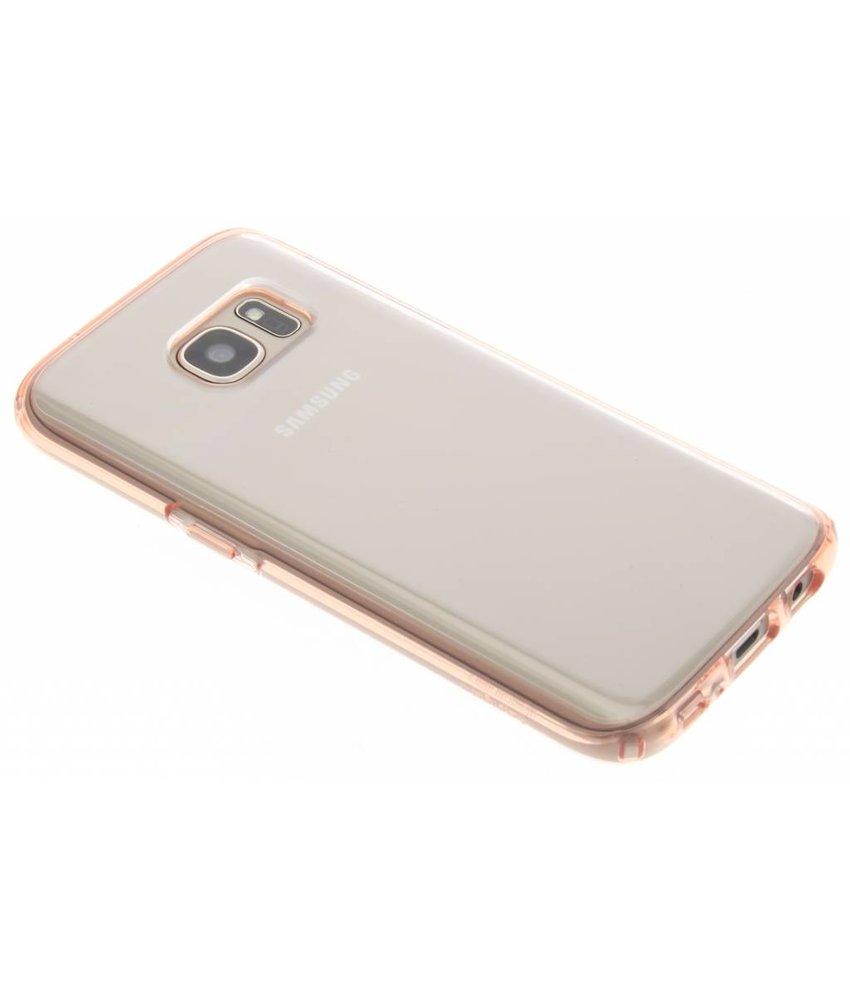 Spigen Crystal Shell Case Samsung Galaxy S7