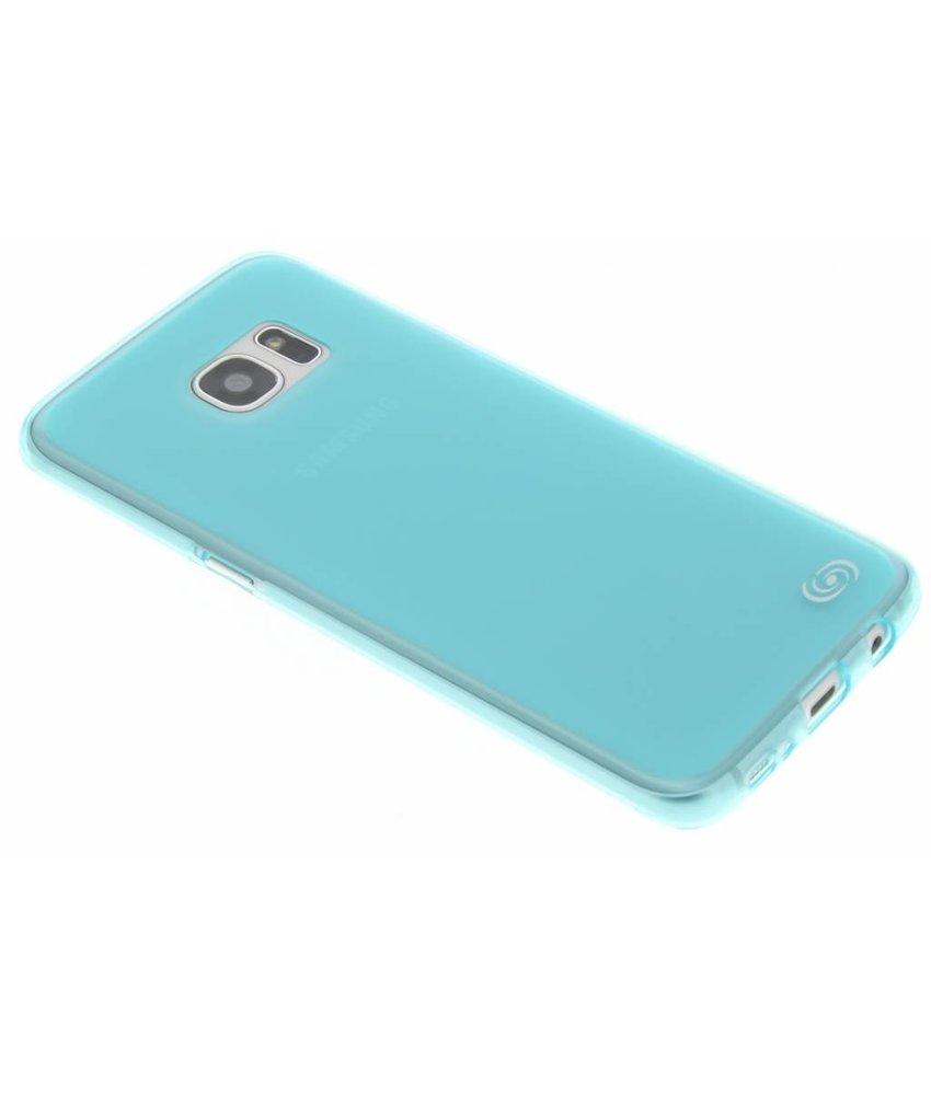 Fonex Pixel TPU Case Samsung Galaxy S7 Edge