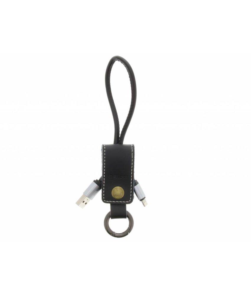 REMAX Western Lightning naar USB-kabel