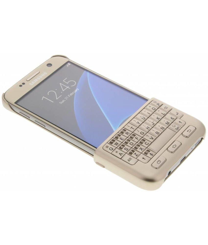 Samsung Keyboard Cover Samsung Galaxy S7