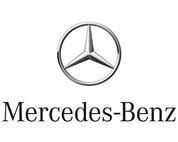Mercedes-Benz hoesjes