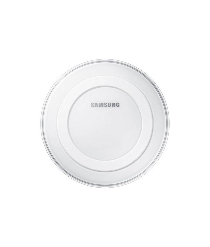 Samsung Wireless Charger Pad Type 1A