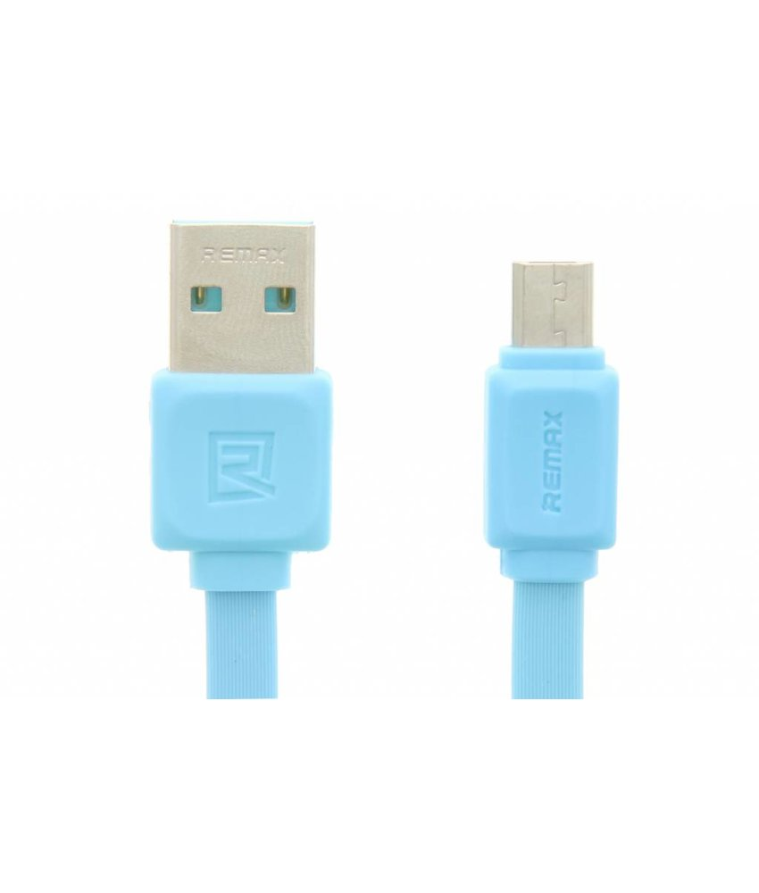 REMAX Fast Charging Micro-USB naar USB-kabel 1 meter