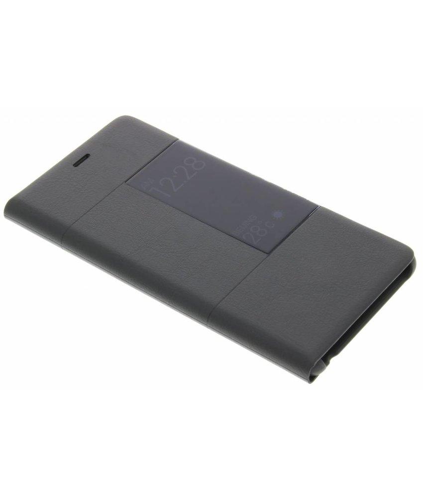 Huawei View Cover P9 - Zwart