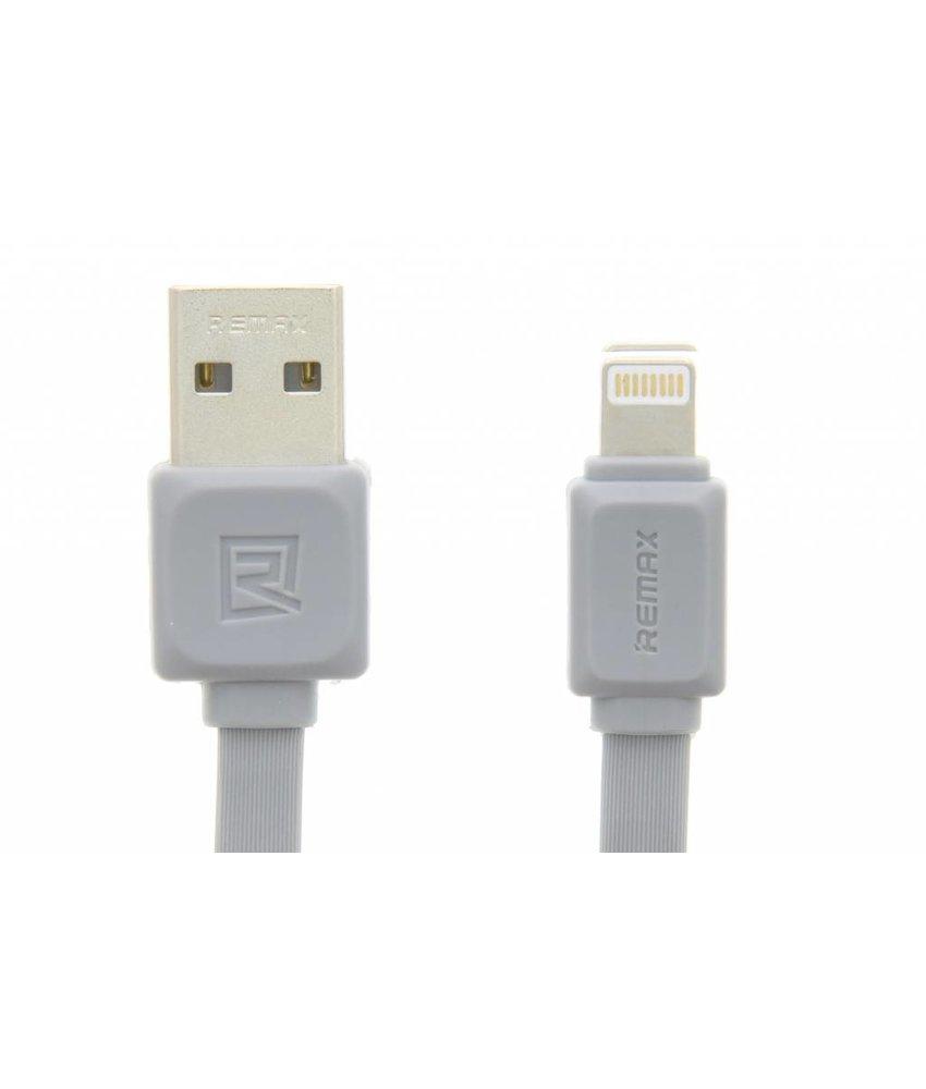REMAX Fast Cable Lightning naar USB-kabel 1 meter