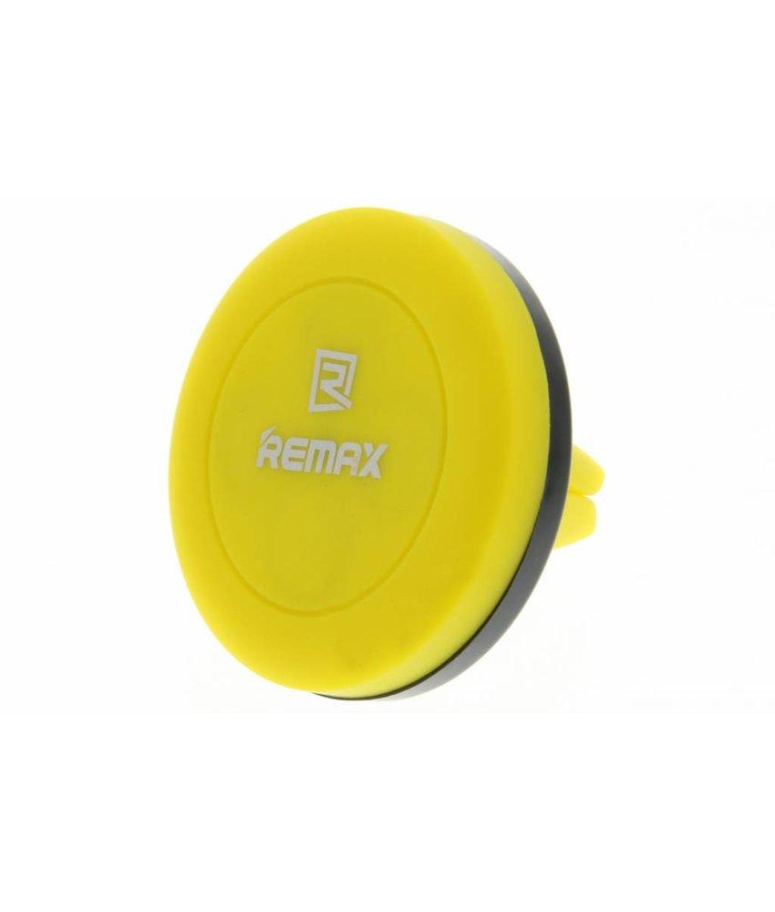 REMAX Magnetische ventilatiehouder