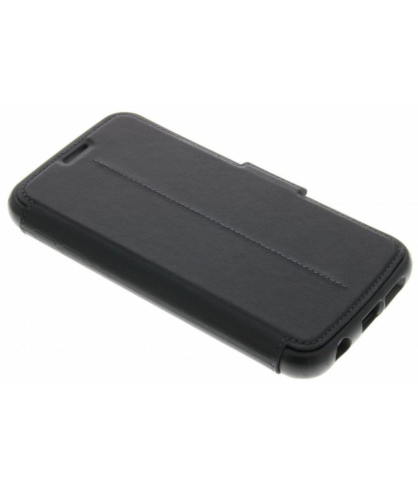 OtterBox Strada Case Samsung Galaxy S6 - Chic Revival