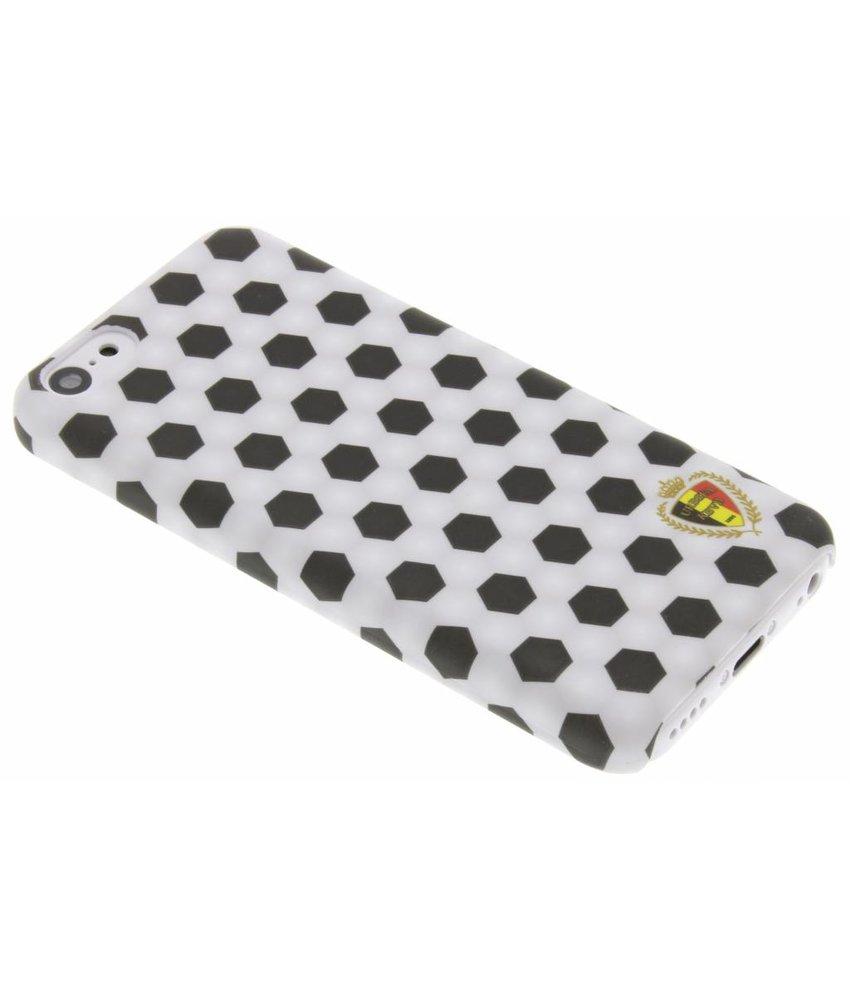 EK design hardcase hoesje iPhone 5c