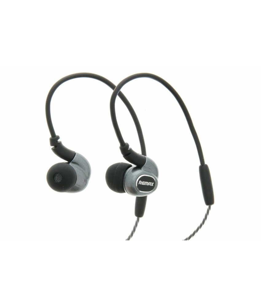 REMAX Sports Headset S1