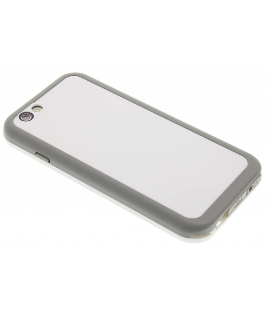 Dog & Bone Wetsuit Waterproof Topless Case iPhone 6 / 6s