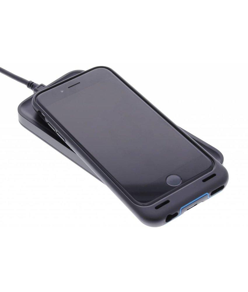 Dog & Bone Backbone Wireless Case + Pad iPhone 6 / 6s