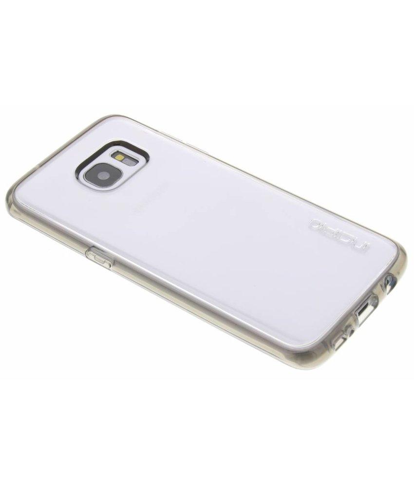 Incipio Octane Pure Case Samsung Galaxy S7 Edge