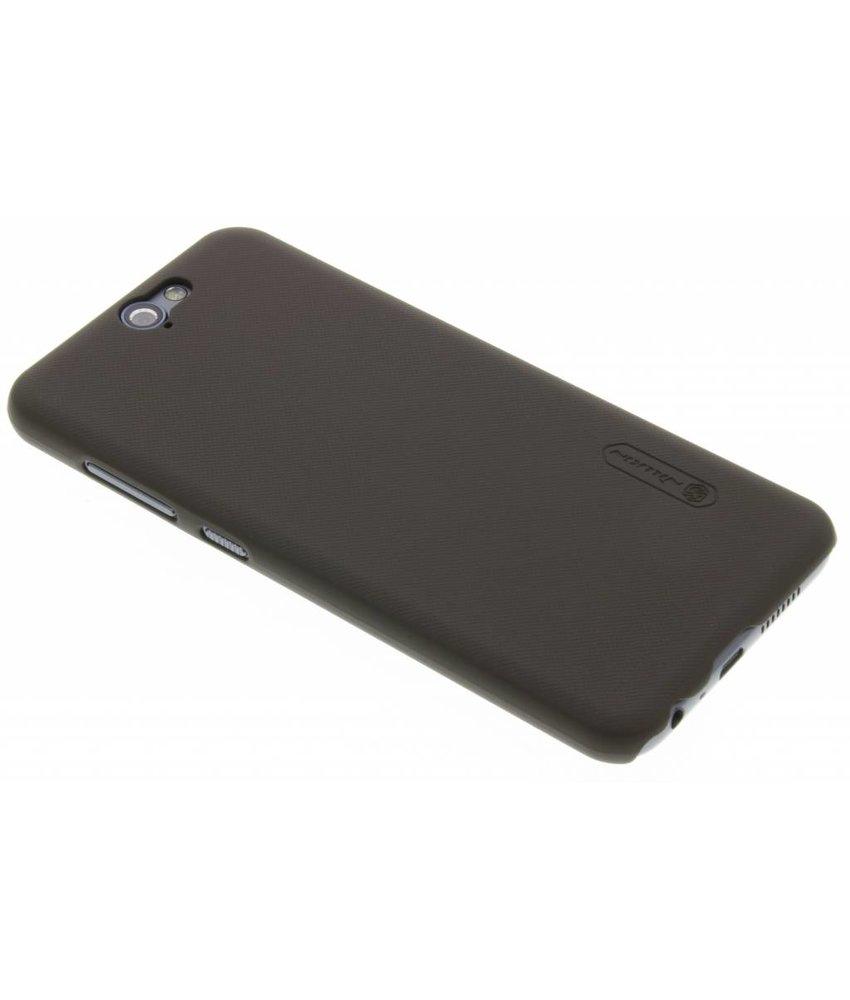 Nillkin Frosted Shield hardcase hoesje HTC One A9