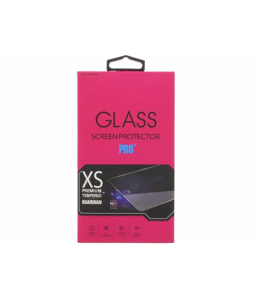 Gehard glas screenprotector Huawei Y6