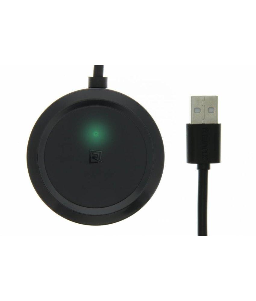 REMAX Inspirion 3-poorts USB Hub