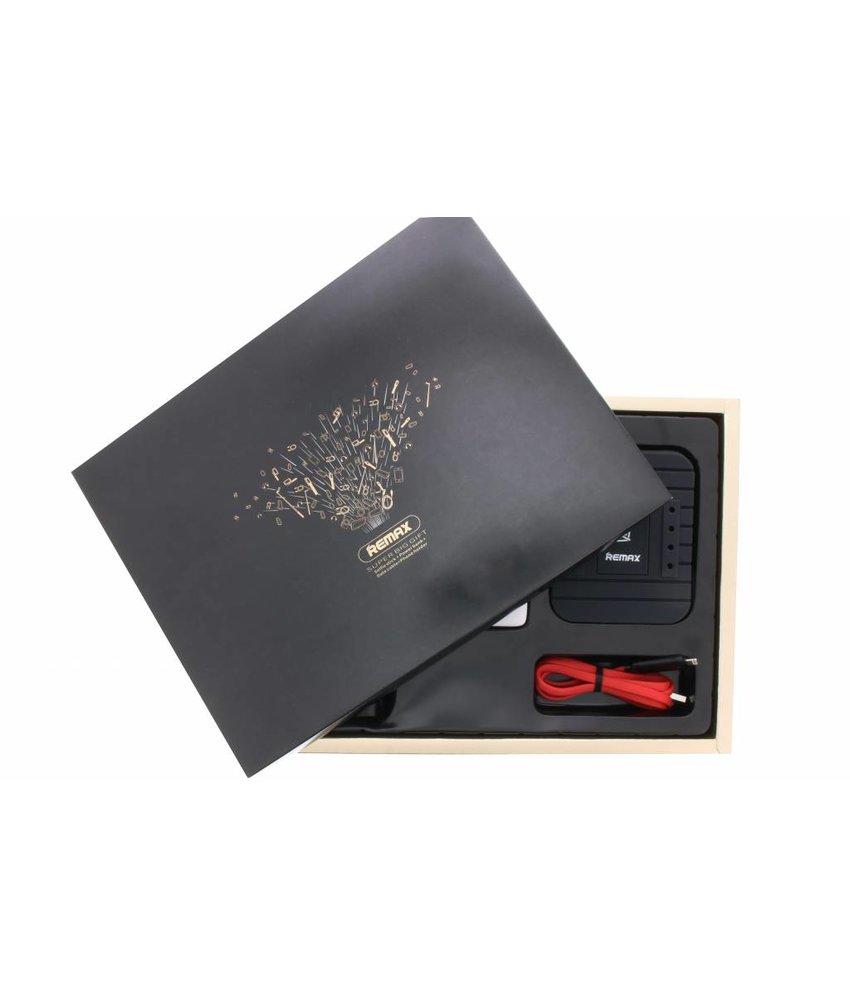 REMAX Super Giftbox