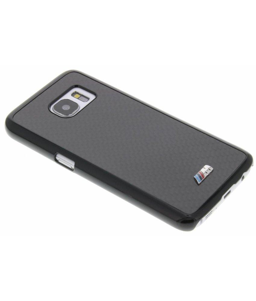 BMW M Carbon Effect Hard Case Samsung Galaxy S7