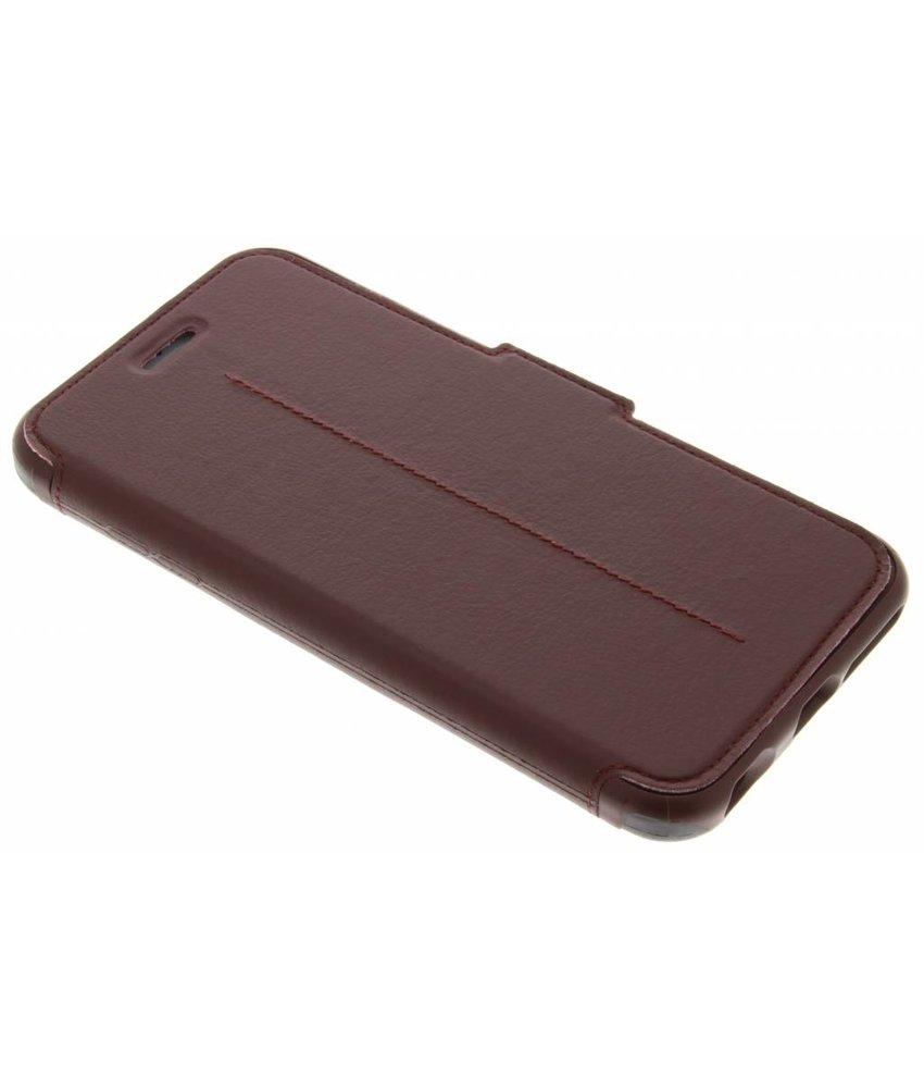 OtterBox Strada Case iPhone 6(s) Plus - Chic Revival