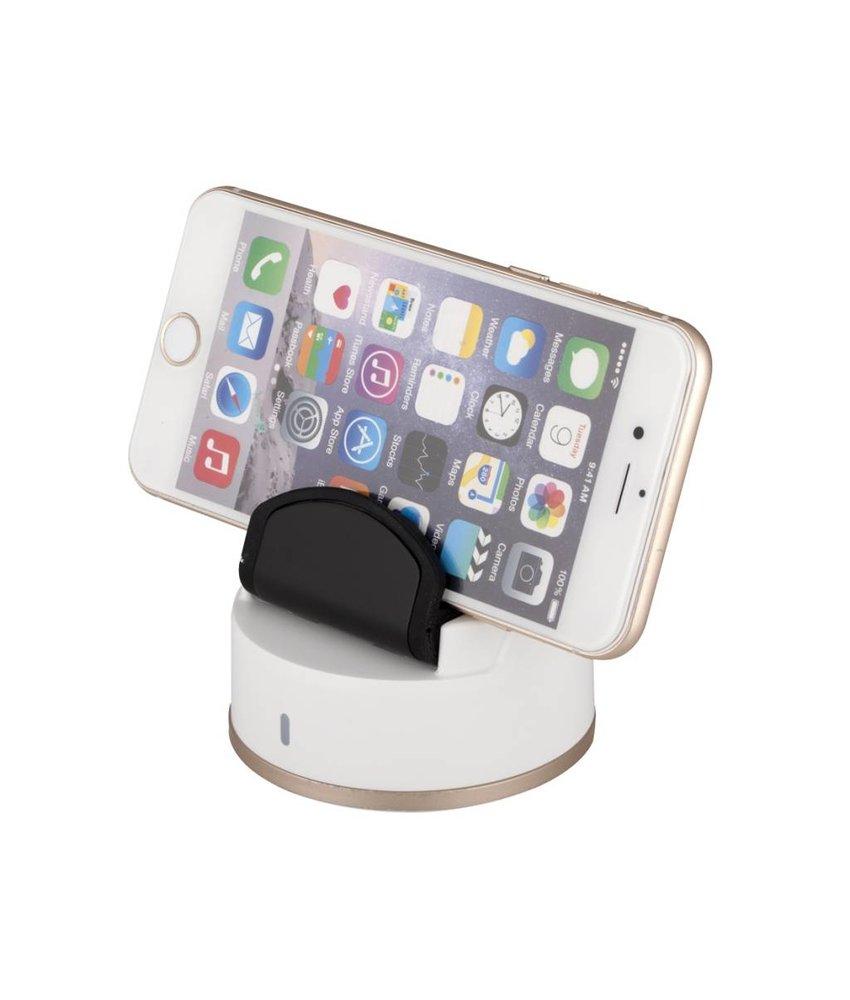 Selfie standaard met afstandsbediening
