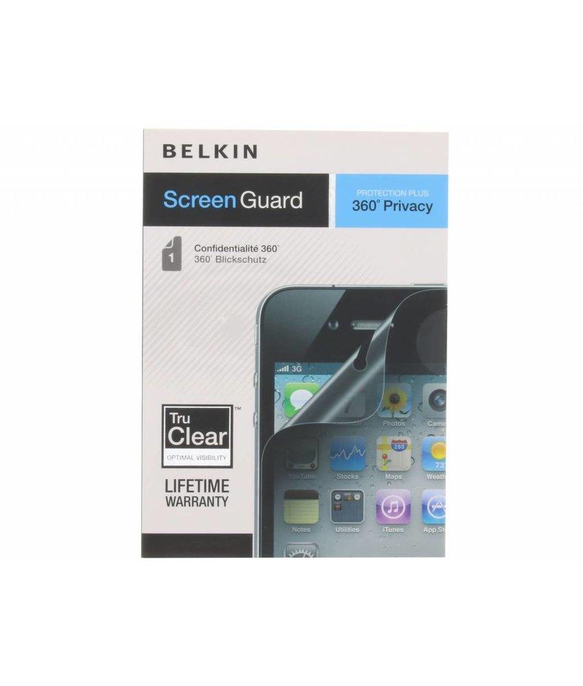 Belkin Screen Guard 360˚ Privacy iPhone 4 / 4s