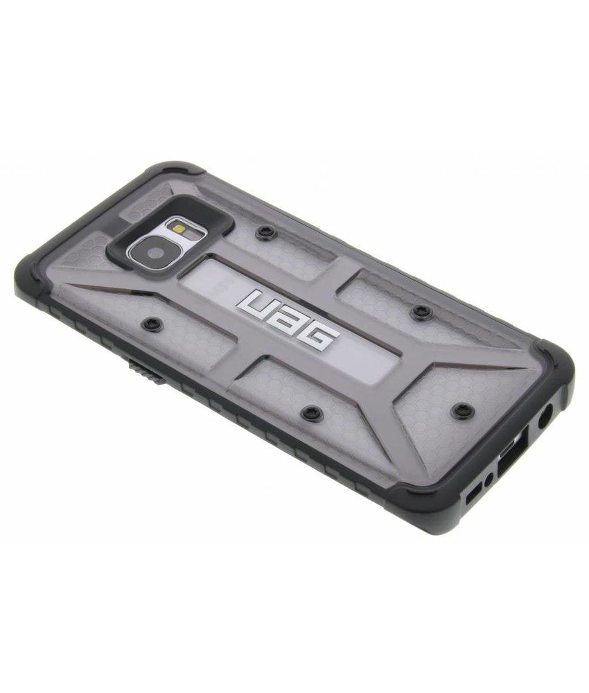 UAG Composite Case Samsung Galaxy S7 Edge - Ash