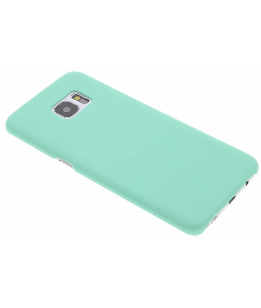 Mintrgoen pastel hardcase hoesje Samsung Galaxy S7 Edge